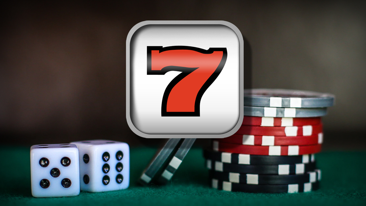 The most popular games in online casino