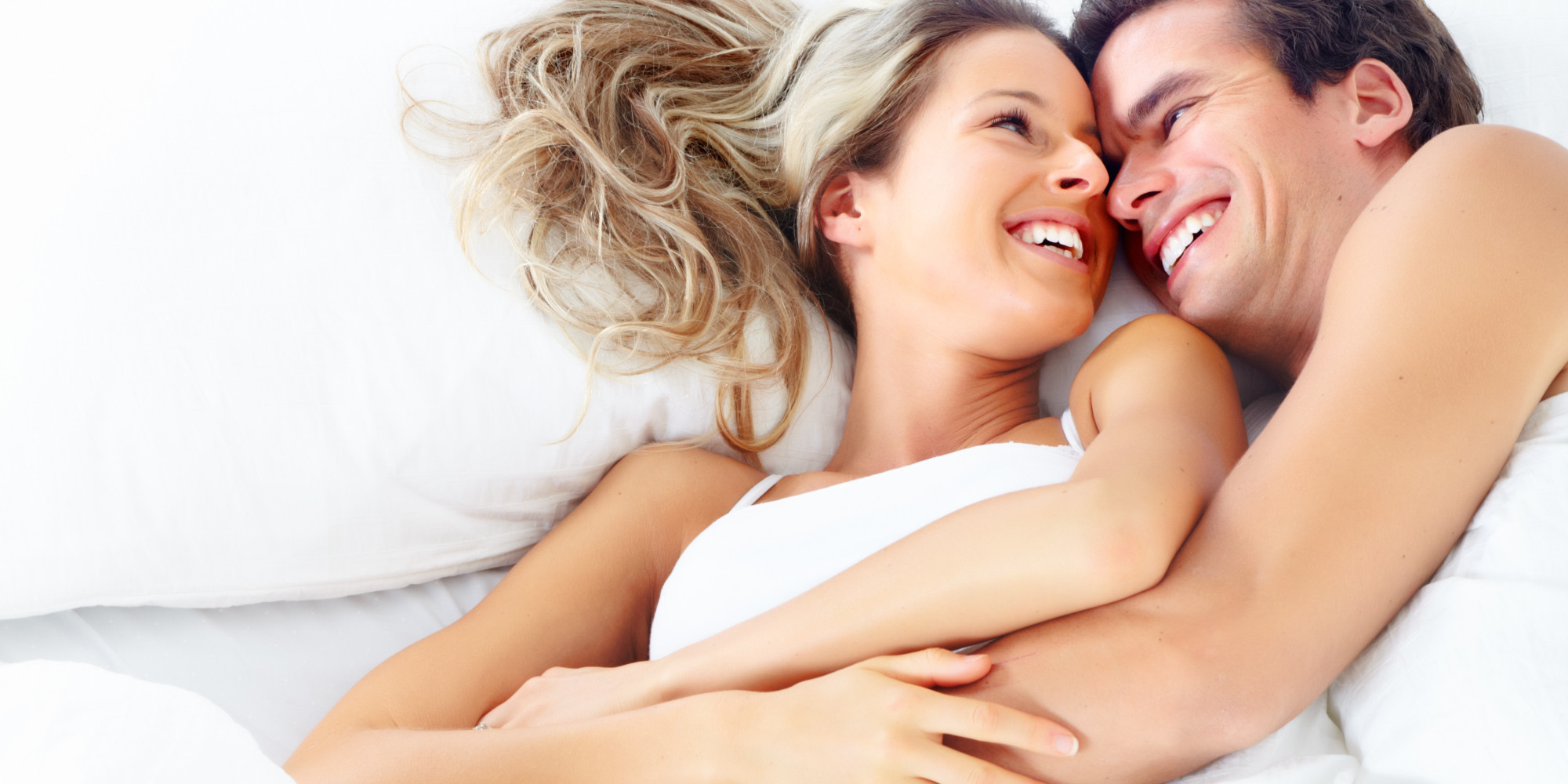 Drugs to increase potency in men